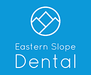 Eastern Slope Dental